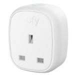 Anker T1203221 smart plug White