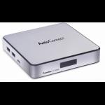 Promethean ActivConnect G 1,5 GHz RK3368 Plata Android 5.1 160 g