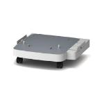 OKI 45466602 mueble y soporte para impresoras Blanco