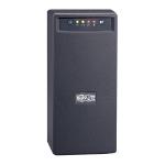 Tripp Lite OmniVS 230V 800VA 475W Line-Interactive UPS, USB port, C13 Outlets
