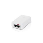 Ubiquiti Networks POE-24-24W-5P-EU PoE adapter Gigabit Ethernet