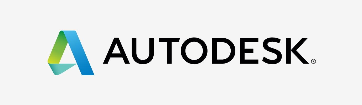 Autodesk AutoCAD LT 1licencia(s) Renovación