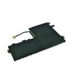 2-Power CBI3485A rechargeable battery