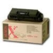 Xerox 006R01237 Toner black, 81K pages @ 6% coverage