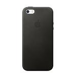 "Apple MMHH2ZM 10.2 cm (4"") Cover Black"