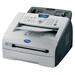 Fax 2820 P