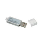 Epson Quick Wireless Connect USB key - ELPAP09
