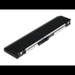 2-Power CBI3098A rechargeable battery
