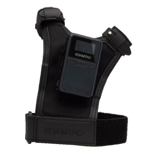 KOAMTAC 382830 barcode reader accessory Holster