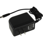 Brother ADE001 power adapter & inverter Indoor Black