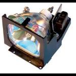 Diamond Lamps 750-0107-DL projector lamp 300 W P-VIP