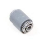 Canon RF5-2708-000 printer/scanner spare part Roller