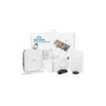 ViewOnHome Shield 200 EasyProtect kit smart home security kit