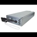 APC RBC117 UPS battery Sealed Lead Acid (VRLA) 120 V