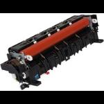 Brother LU6566001 Fuser kit
