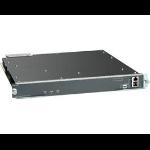 Cisco WIRELESS SERVICES MODULE:WISM-