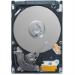 DELL 250GB SATA Hard Drive f/ PowerEdge R300 Rack/T300 FS