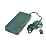 2-Power CUA0090D Indoor 90W Black power adapter/inverter