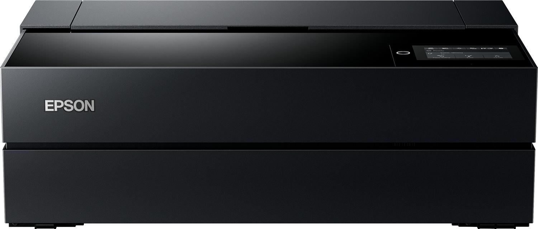 "Epson SureColor SC-P900 photo printer 5760 x 1440 DPI 8"" x 10"" (20x25 cm) Wi-Fi"