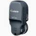 Camera Data Transmitters