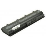 2-Power CBI3201A Lithium-Ion (Li-Ion) 5200mAh 10.8V rechargeable battery