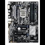 ASUS PRIME Z270-P Intel Z270 LGA1151 ATX