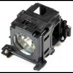 MicroLamp ML10968 180W projector lamp