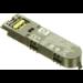 Hewlett Packard Enterprise Smart Array BBWC battery pack