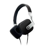 Yamaha HPH-M82 Black Circumaural Head-band