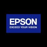 Epson Paper roll belt