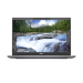 DELL Latitude 7300 Notebook Black, Silver 33.8 cm (13.3