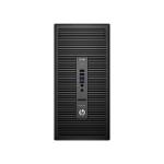 HP ProDesk 705 G1 MT J4V10ET A10-6800 4GB 500GB DVDRW Win 7/8.1 Pro 3 Year Warr