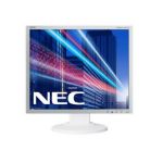 "NEC MultiSync EA193Mi 48.3 cm (19"") 1280 x 1024 pixels SXGA LED White"