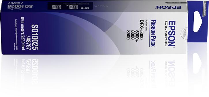 Epson Navullint S010025