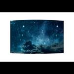 "LG 55EF5F-L signage display 139.7 cm (55"") OLED Full HD Video wall Silver"