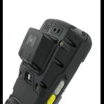 Zebra ST9210 barcode reader accessory