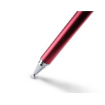 Acer NP.STY1A.010 Red stylus pen