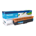 Brother TN-246C Toner cyan, 2.2K pages