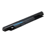 DELL 65Wh 6-Cells Battery