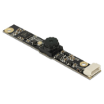 DeLOCK 95976 Web Camera notebook spare part