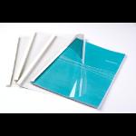 Fellowes 5225101 Plastic report cover