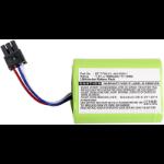 CoreParts MBXPOS-BA0046 barcode reader accessory Battery