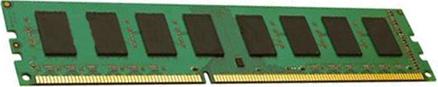 IBM 16GB PC3-10600 16GB DDR3 1333MHz ECC memory module