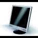 "NEC LC19m 19"" LCD Display"