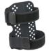 Datalogic Memor 10 Wearable Holder Funda