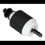 HP RM1-4968-040CN printer/scanner spare part Roller