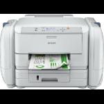Epson WorkForce Pro WF-R5190DTW inkjet printer Colour 4800 x 1200 DPI A4 Wi-Fi C11CE28401BY