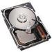 """IBM 300GB 10K 3.5"""" SAS Hot-Swap HDD"""