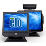 Elo TouchSystems 15B2