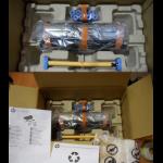 HEWLETT PACKARD M4555 MAINTENANCE KIT (CE732A)
